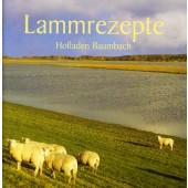 Lammrezepte - Hofladen Baumbach