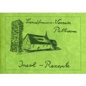 Insel-Rezepte - Landfrauen-Verein Pellworm