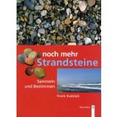Noch mehr Strandsteine - Sammeln und Bestimmen