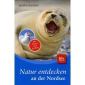 Natur entdecken an der Nordsee
