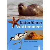 Naturführer Wattenmeer