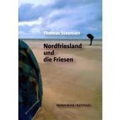Nordfriesland und die Friesen