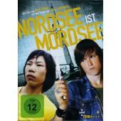 Nordsee ist Mordsee (DVD-Videofilm)