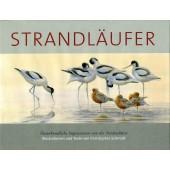Strandläufer - Naturkundliche Impressionen von Christopher Schmidt