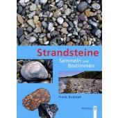 Strandsteine - Sammeln und Bestimmen