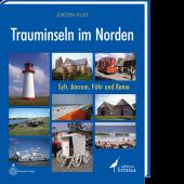 Trauminseln im Norden - Sylt, Amrum, Föhr und Rømø