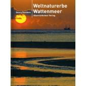 Weltnaturerbe Wattenmeer