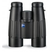 Zeiss Victory 7 x42 T* FL