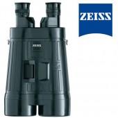 Zeiss 20 x 60 S