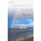 Zwischen Himmel und Meer - Ferieninsel Amrum