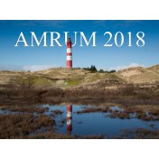Amrum-Kalender 2018