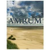 Amrum – Geliebte des blanken Hans