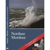 Nordsee - Mordsee (DVD-Videofilm)